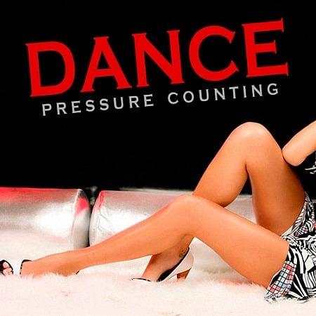 VA - Dance Pressure Counting (2019)