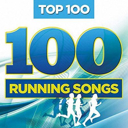 VA - Top 100 Running Songs (2019)