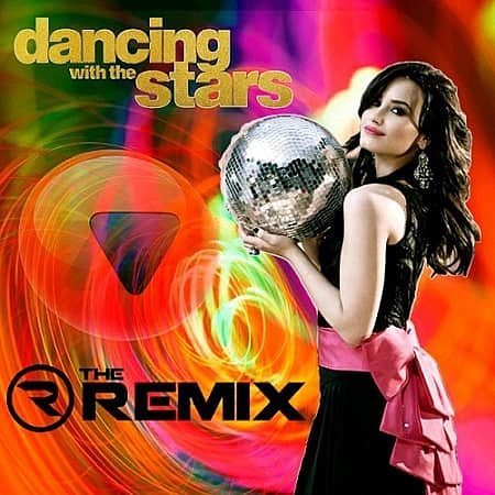 VA - Dancing Remixes Messengers Stars (2019)