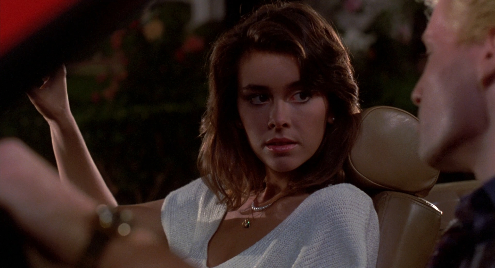 Night of the Creeps (1986) BDRip FHD AC3 5.1 Lat-Ing c/ Sub.
