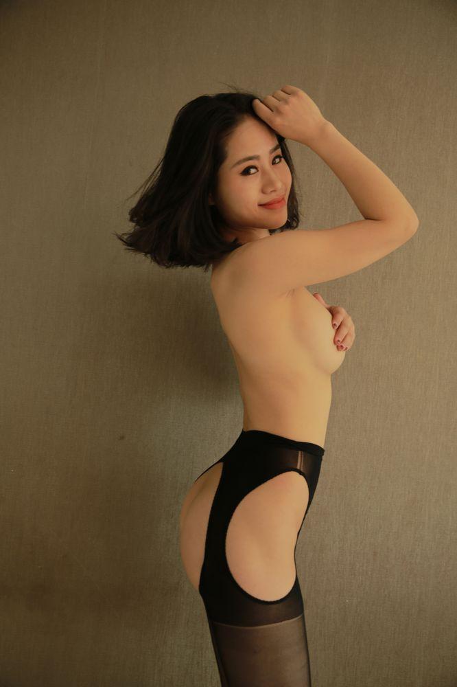 Японское лезби онлайн 9 фотография