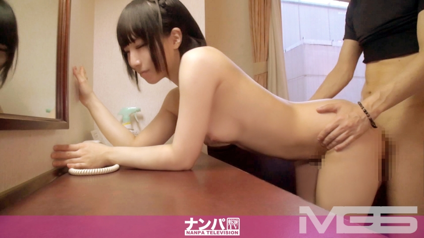 GANA-647 200 Seriously Nampa is the first and. 423 in Omiya Sakura 21-year-old pastry chef apprentice