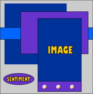 Image Hosted by qpic.ws | Kostenlos Bilder hochladen und speichern!
