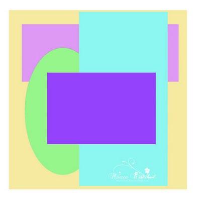 Image Hosted by qpic.ws   Kostenlos Bilder hochladen und speichern!