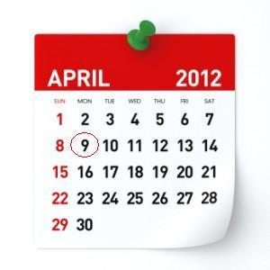 image: april2012calendaristock000017545492x