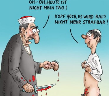 http://www.qpic.ws/images/berlinerkurier.png