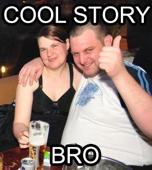 image: coolstorybro