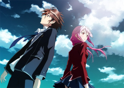 http://www.qpic.ws/images/fall2011guiltycrown.jpg