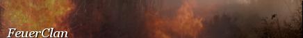 FeuerClan