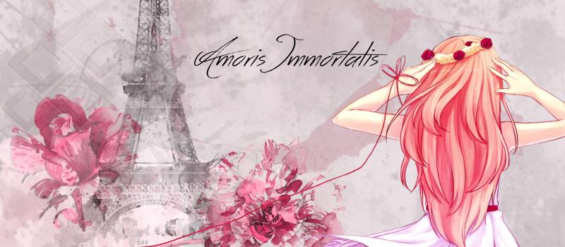 Amoris Immortalis