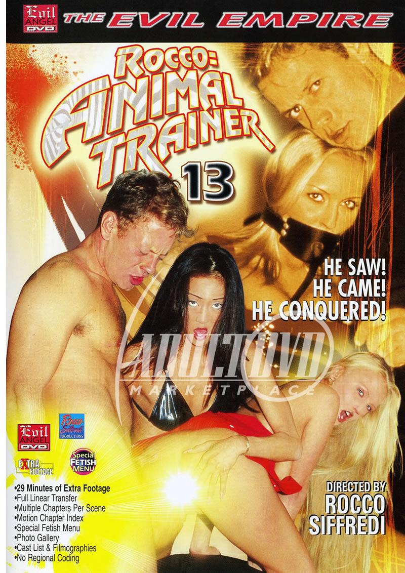 film-porno-s-rokki