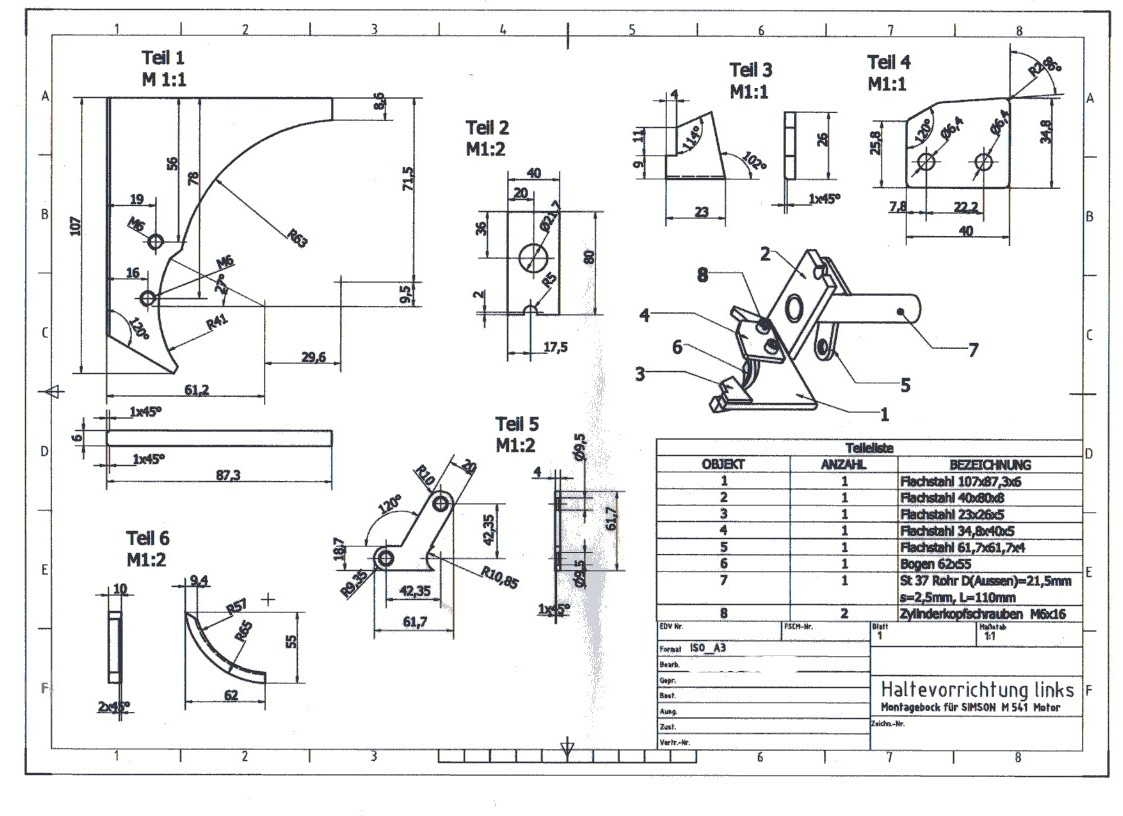 How Your Oil Pumps Pressure Bye Pass Circuit Works in addition 52065498 furthermore Viewtopic furthermore 2003 Chevy Tracker Engine Diagram besides Matroska logo1 php. on viewtopic