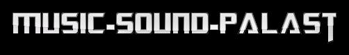 http://www.music-sound-palast.de/news.php