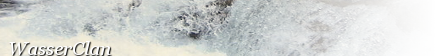 WasserClan